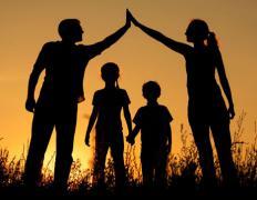 Быть отцом (статья для женщин)