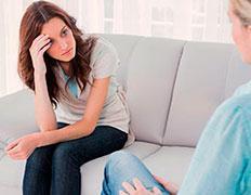 Психолог, психотерапевт, отличия