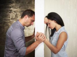 10 волшебных фраз для примирения